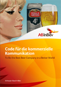 AB InBev Global Citizenship Report 2010 - 2011
