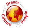 Dream – People - Culture